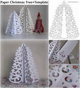 Which Christmas Trees Smell » Ideas Home Design