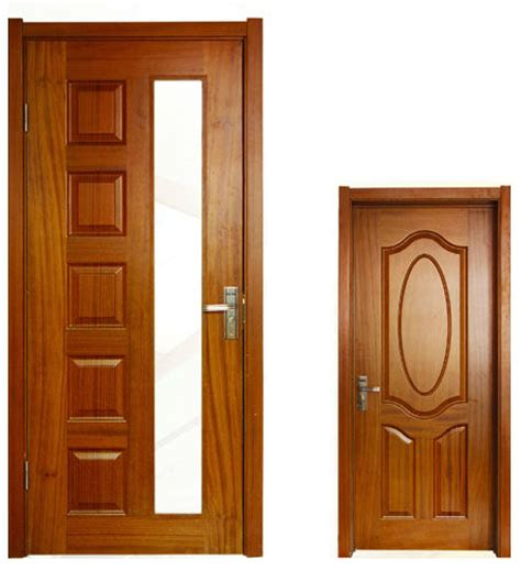 wooden door design wooden door design buy wooden door design latest design