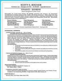Sample Csr Resume csr insurance resume sample 324x420 csr job resume 324x420 csr manager
