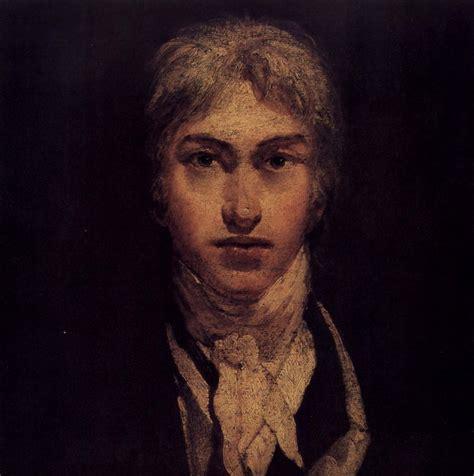 Biography Of Artist Turner   joseph mallord william turner artble com