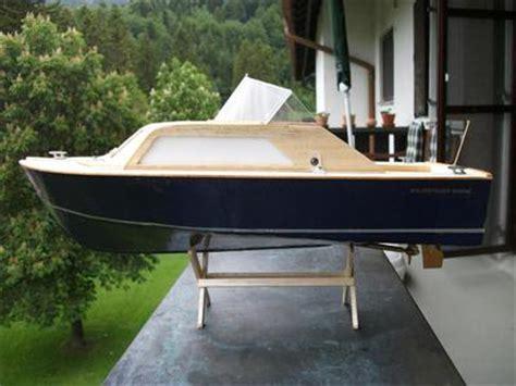pedal boat nova scotia small wooden cabin cruisers small boat design course