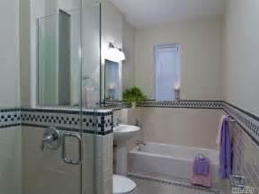 Garden Apartments For Rent In Nassau County Apartment For Rent In Garden City Nassau Ny 11530