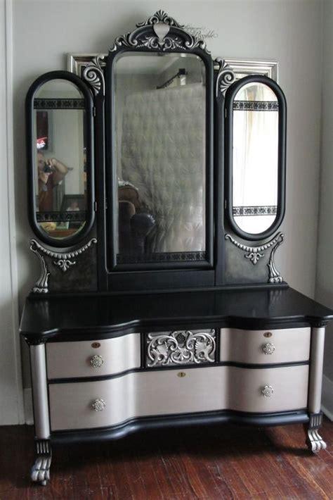 victorian bedroom vanity 25 best ideas about vanity with mirror on pinterest
