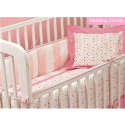 amazon baby bedding amazon com babylicious groovy pink crib bedding set baby