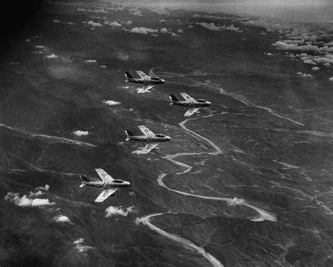 Us Air Records Ethical Dilemmas In Korean War Civilians In The Cross Title