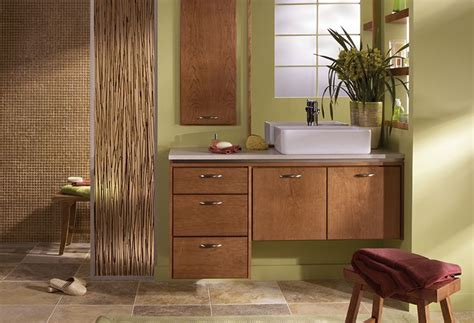 Merillat Bathroom Vanities 17 Best Images About Cabinets On Cherries Modern Cabinets And Islands