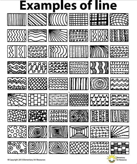 pattern definition for elementary students best 25 line patterns ideas on pinterest graphic art