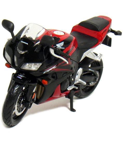 cbr bike details maisto black honda cbr bike buy maisto black honda cbr