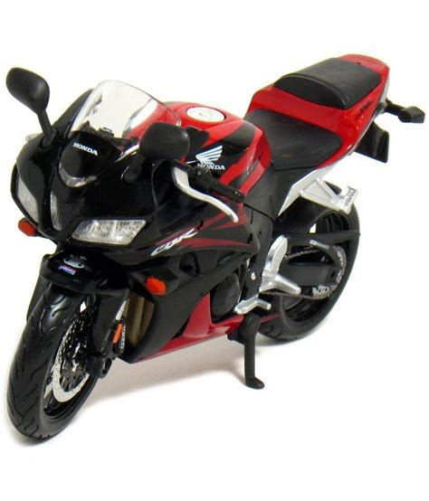 honda cbr bike details maisto black honda cbr bike buy maisto black honda cbr