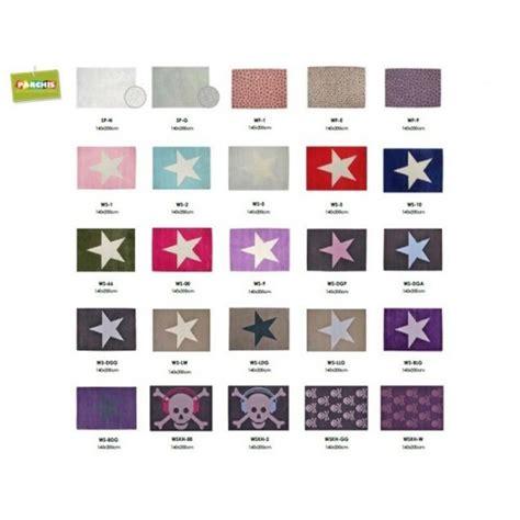 alfombras juveniles alfombras infantiles y juveniles decoracion habitaciones