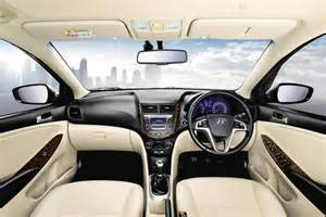 Hyundai Verna High End Price 2016 Hyundai Verna 4s Facelift Launched Price And Specs