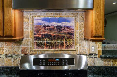 kitchen tile backsplash murals 2018 combine countertops and kitchen tile ideas design joanne russo homesjoanne russo homes