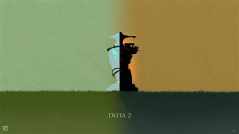 Fondo De Pantalla Death Prophet Dota 2 Hd 50 beautiful dota 2 posters amp heroes silhouette hd
