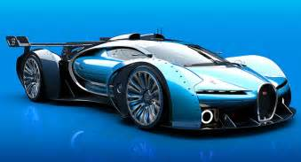Search For Bugatti Carscoops Bugatti