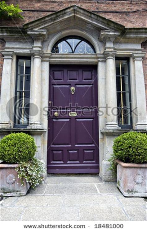 eggplant front door eggplant front door doors