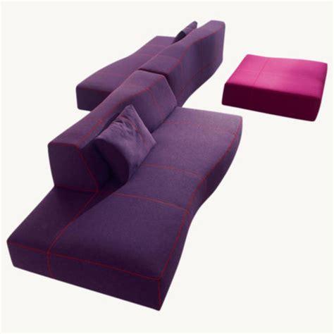 bend sofa price bend sofa h 228 ufig mit preis standort b b italia