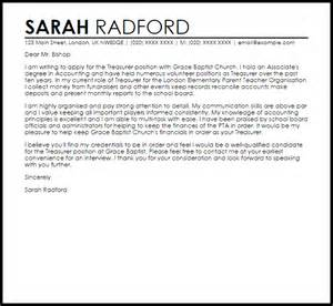 cover letter for school board cover letter for school board position