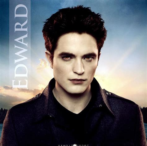 edward culle edward cullen edward cullen s future photo