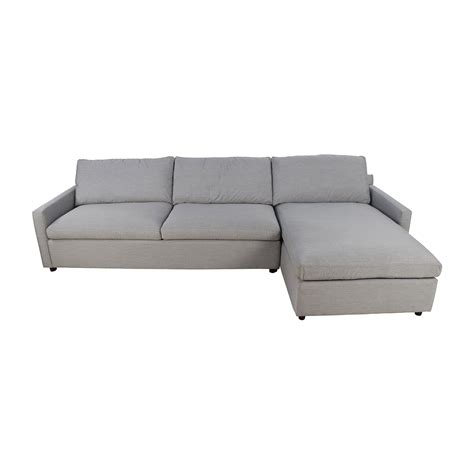 Cobble Hill Soho Sofa Abc Carpet Home Abc Carpet Sofa Carpet Ideas