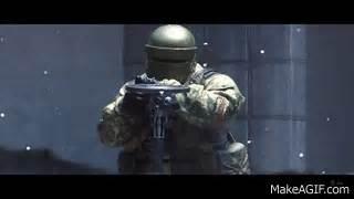rainbow six siege tachanka operator video on make a gif