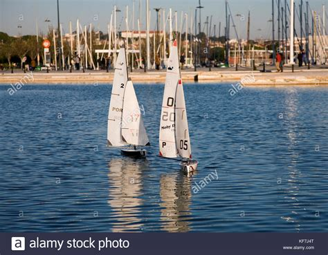 sailboats racing sailboats racing stock photos sailboats racing stock