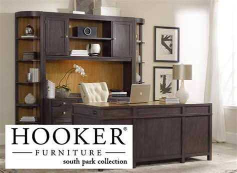 home office furniture mueller furniture lake st louis
