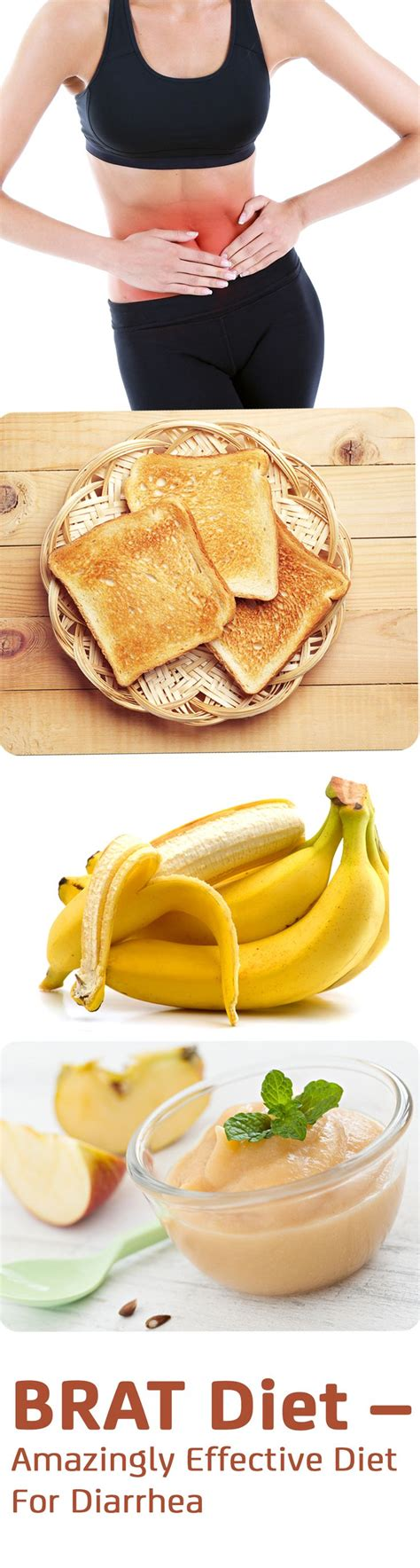 diet for with diarrhea 17 best ideas about diarrhea diet on diarrhea food foods to help diarrhea