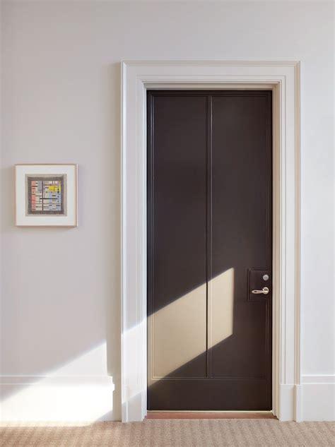 zocalo ventana 10 questions with thomas o brien design pinterest