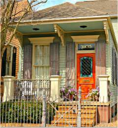 new orleans colorful houses new orleans homes and neighborhoods 187 uptown photos 3