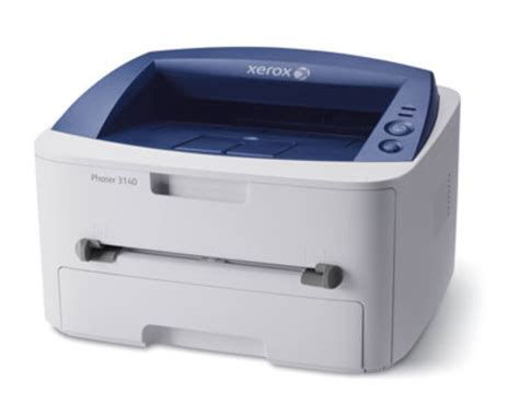 Printer Laser Xerox Phaser 3155 xerox phaser 3140 3155 3160 laser printer service repair manual