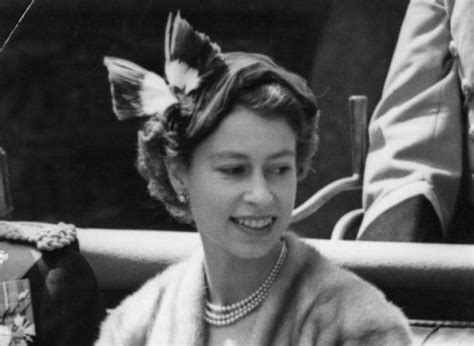 what was queen elizabeth ii s job in world war ii queen elizabeth ii young google search her majesty