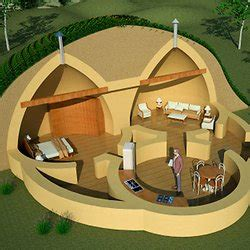 free earthbag house plans emejing earthbag home designs pictures interior design ideas gapyearworldwide com