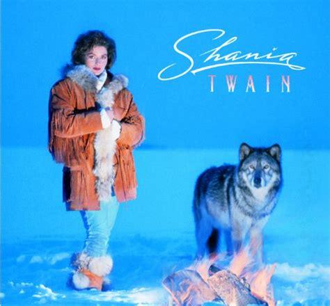 download mp3 full album shania twain i ain t no quitter greatest hits version shania twain