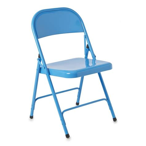 excellent 102 best metal folding chairs images on