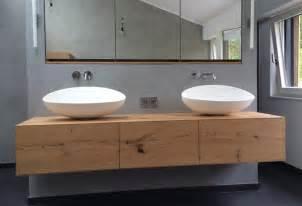 badezimmer selber bauen waschtisch selber bauen ausf 252 hrliche anleitung und