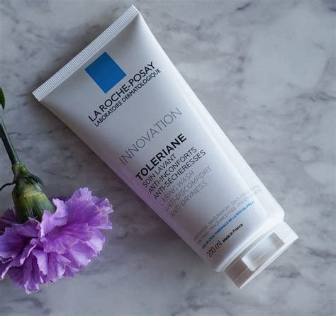 La Roche Posay Collections la roche posay toleriane collection for sensitive skin