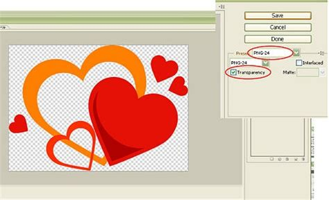 how to make background transparent in illustrator 815 best illustrator images on graphics