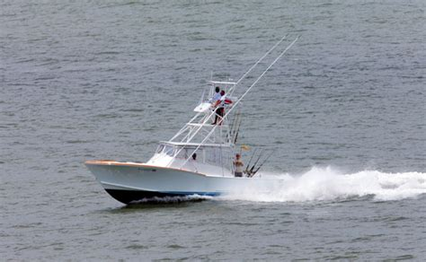 maverick fishing boats costa rica 32 ft maverick fishing boat bachelor party bay costa rica