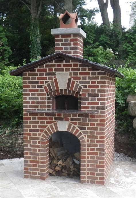 brick oven for backyard new radio show features heating and cooking with wood burning appliances