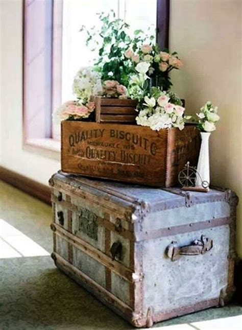 home decor trunks 25 best ideas about old trunks on pinterest vintage