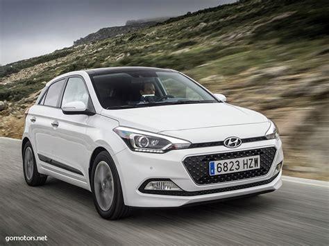 hyundai i20 2015 photos reviews news specs buy car