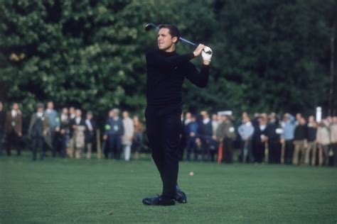 gary player golf swing top 5 golfers from mad men era