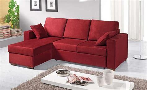 divani mondo convenienza outlet divani tessuto mondo convenienza fls tessuto lola divano
