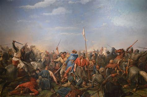 batalla de stamford bridge wikipedia la enciclopedia libre
