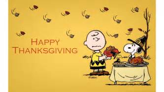 when was charlie brown thanksgiving made charlie brown thanksgiving 4k wallpaper free 4k wallpaper