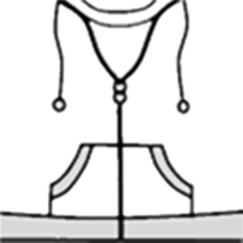 Hoodie Installing Sixpack Xxxv Cloth transparent hoodie roblox