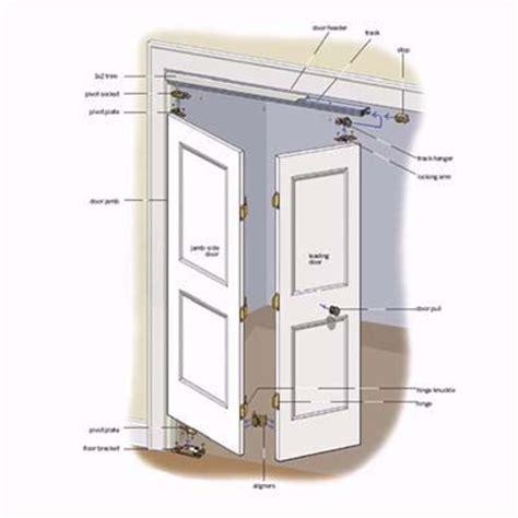 folding doors for bedrooms 25 best ideas about folding closet doors on pinterest closet doors bedroom closet