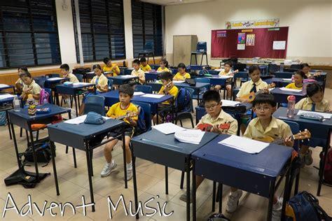 ukulele lessons in singapore after school activities ukulele classes singapore