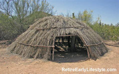 sonoran desert natives
