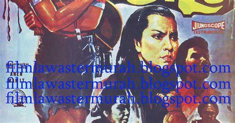 film lawas benyamin benyamin s buaye gile 1975 film lawas termurah